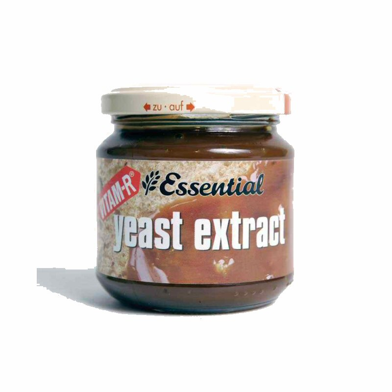 Essential Yeast Extract 250g non organic