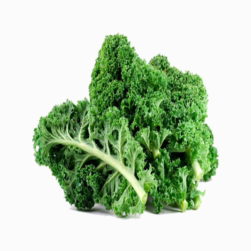 Kale Green uk 300g