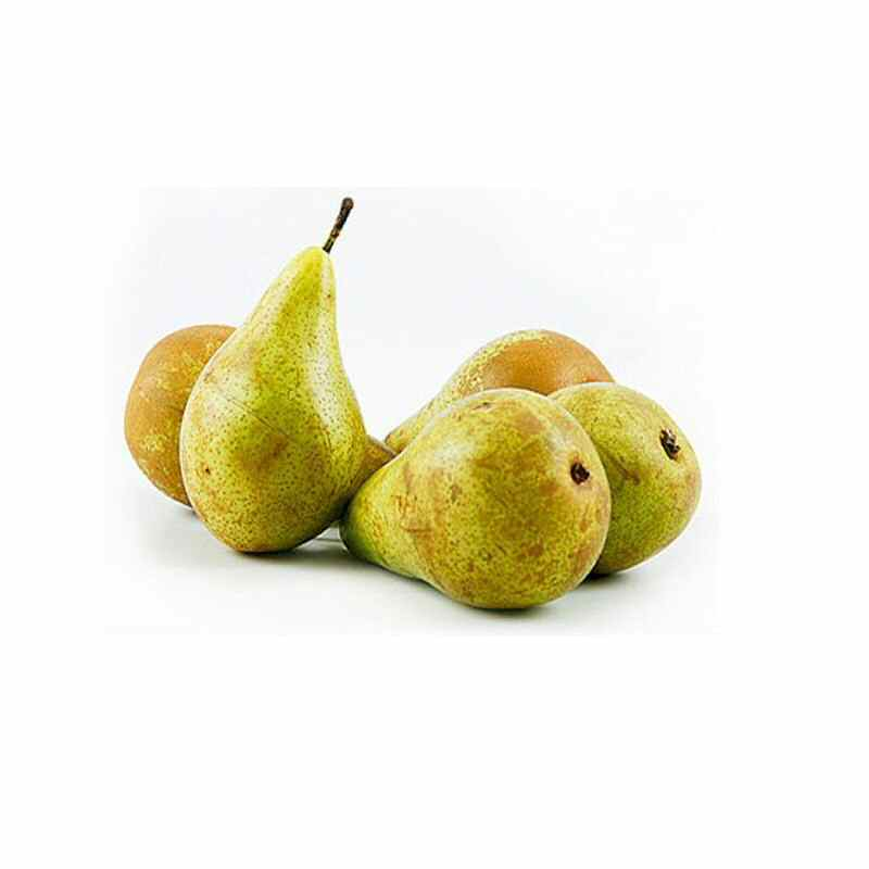 Pears UK conference 500g