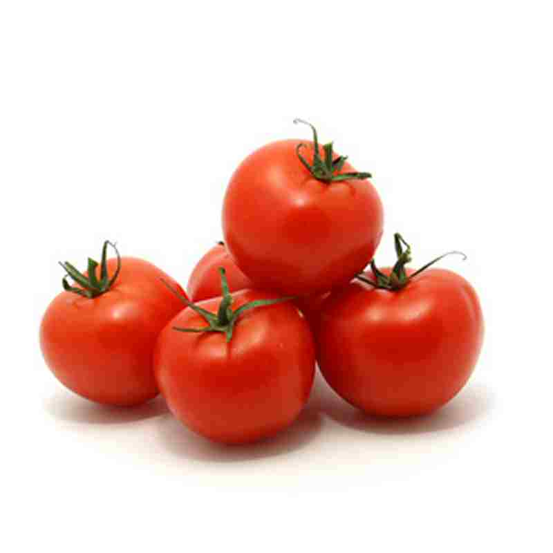 Tomatoes £5.00 kg