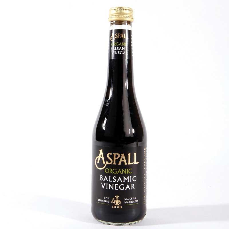 Aspall Balsamic Vinegar 350ml