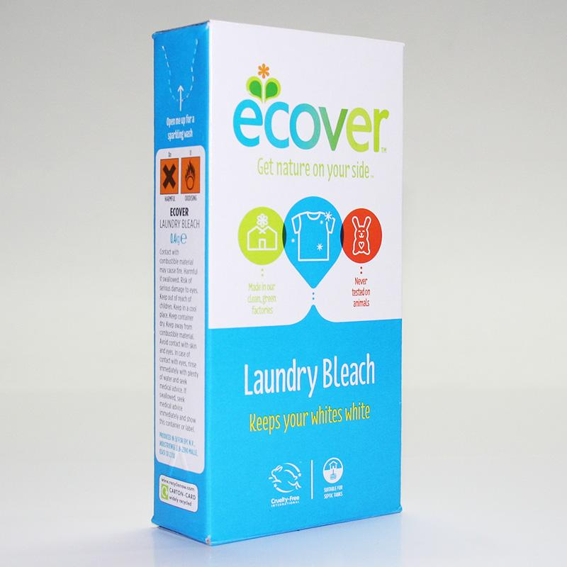 Ecover Alternative Bleach 400g