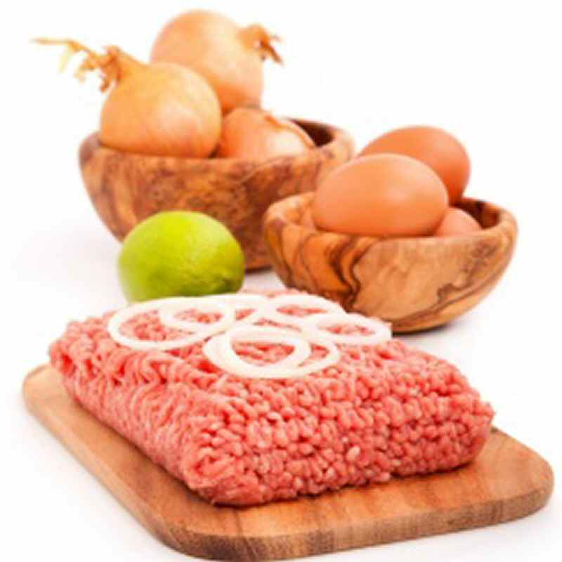Mutton Mince  450g pack