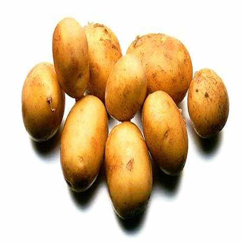 Potatoes UK 1KG
