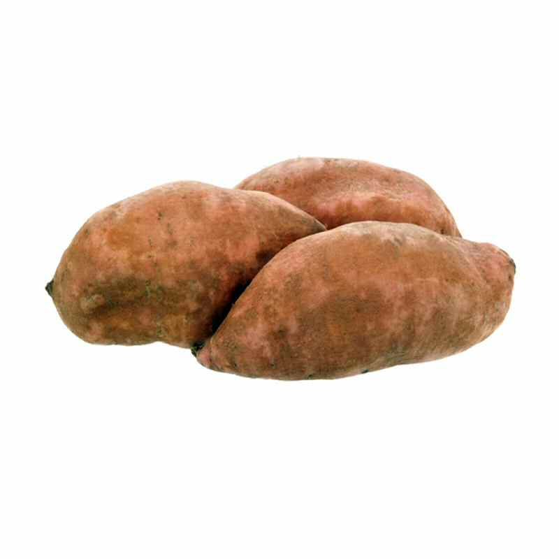Sweet Potato  kg