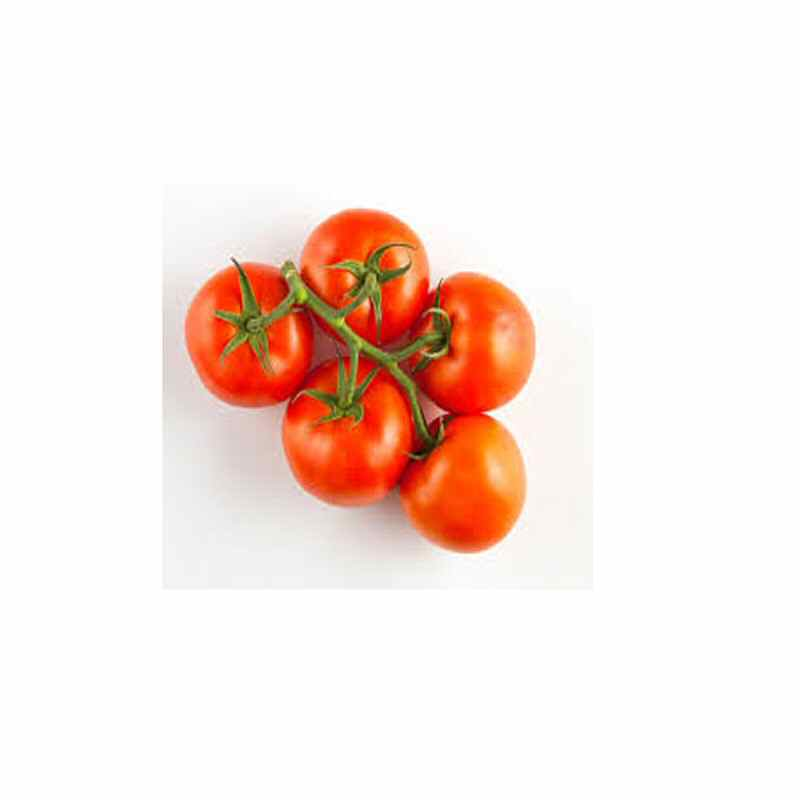 Tomatoes Cherry vine 250g