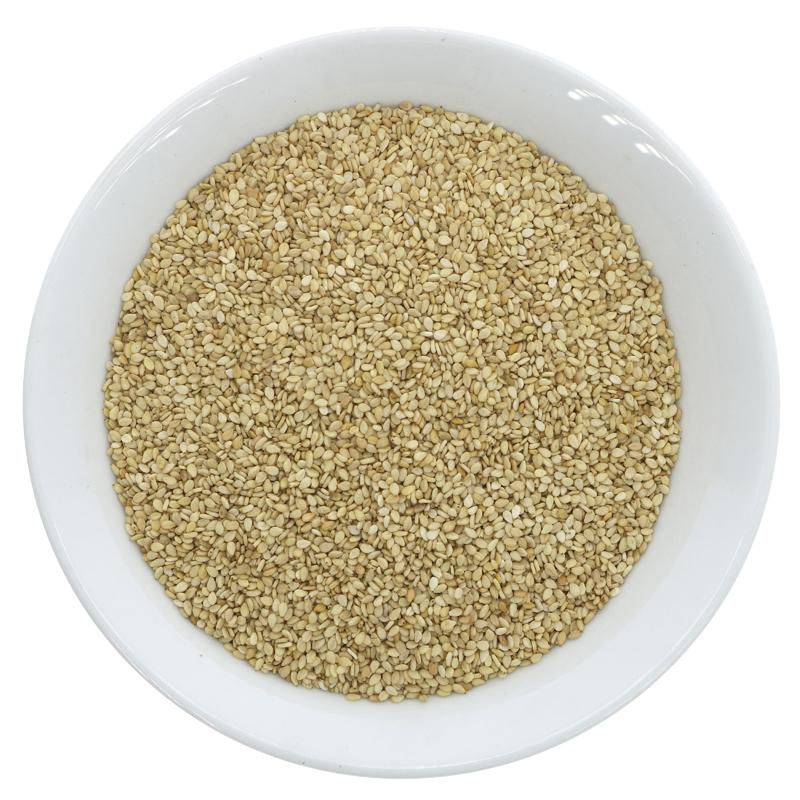 Sesame Seeds wholegrain 250g