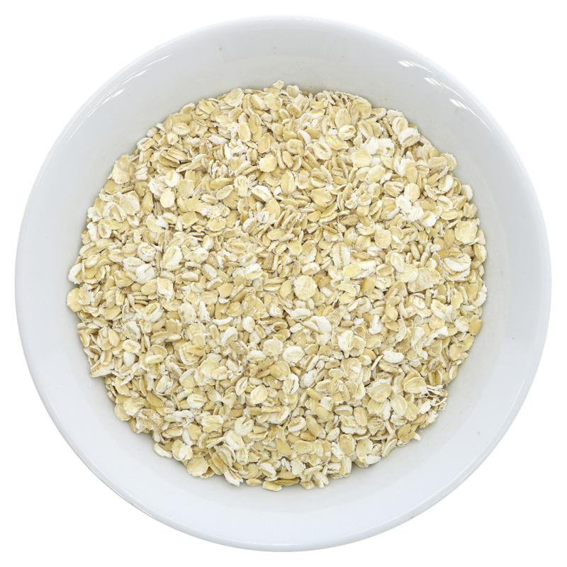 Porridge Oats Loose 1KG