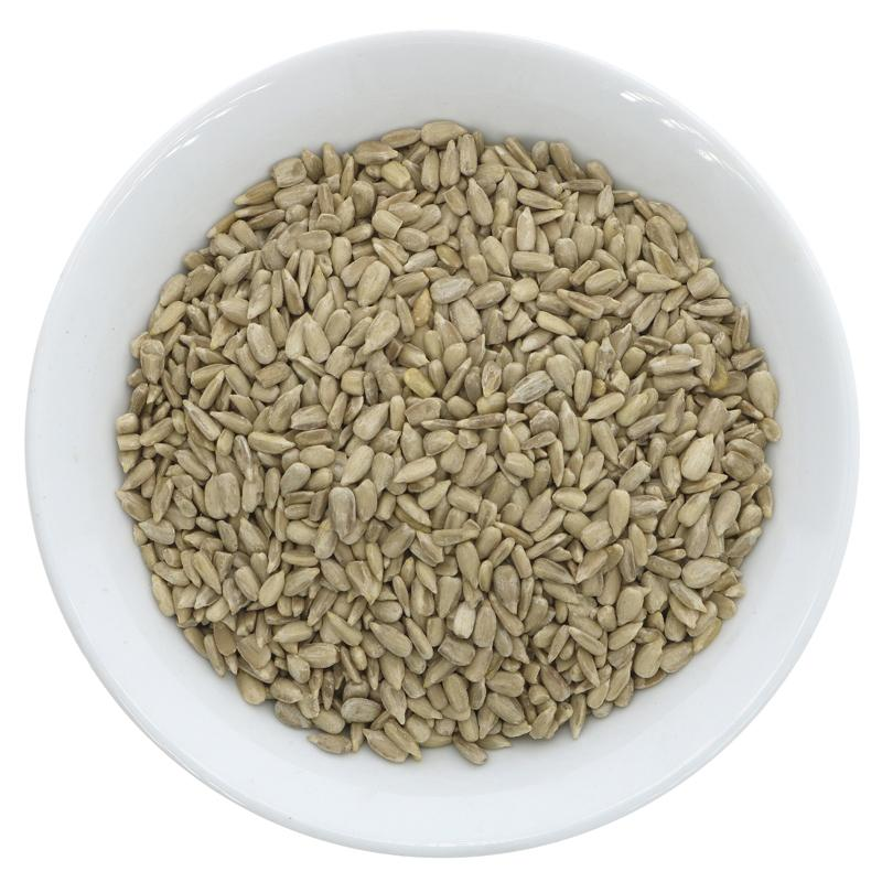 Sunflower Seeds Loose 250g