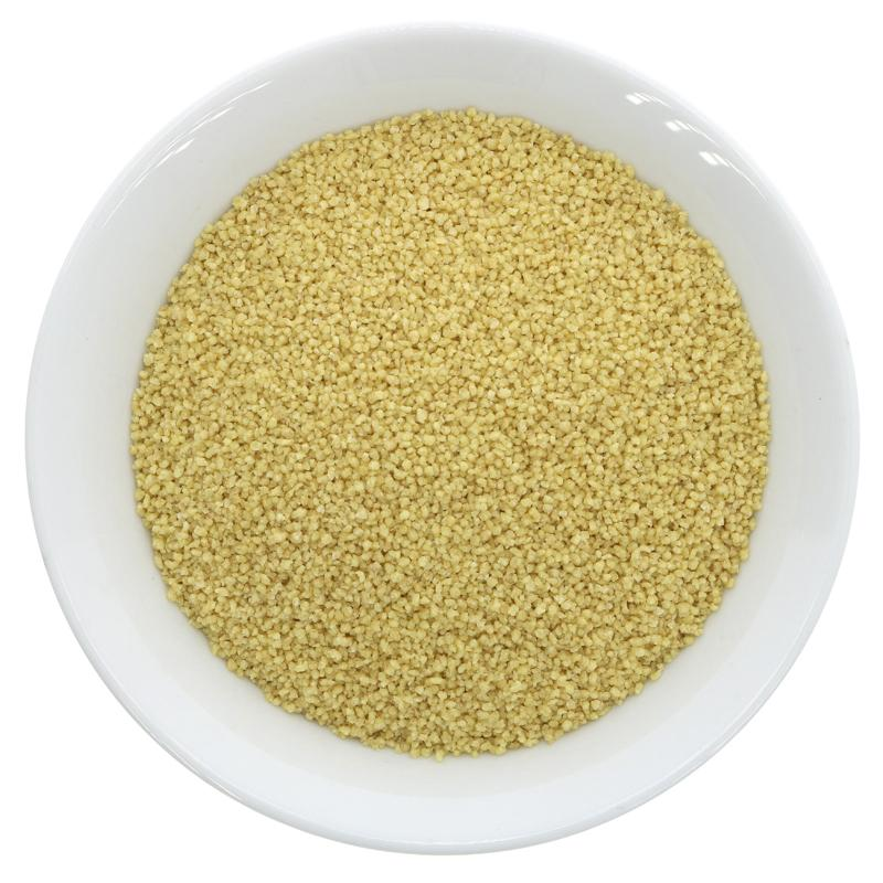 Cous Cous Wholemeal Loose 500g